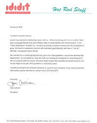 005 Letter Of Recommendation Templates Template Ulyssesroom