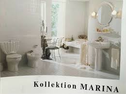 badezimmer marina villeroy boch v b wc badewanne muschel neu