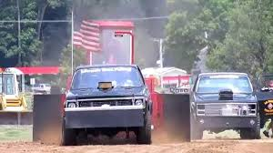 Southwest Wisconsin Pullers--Open Stock Trucks--Boaz, WI - YouTube 31 Best Ntpa Tractor Pull Inc Images On Pinterest Pulling Sullivan Pulling Team Home Facebook Truck Platteville Dairy Days Img00518201752jpg Fantasy Open Stock 4x4 Trucks In Dubuque Ia Youtube Singer Sled Rental Llc Yahoo Image Search Results Badass Super Mod Img00516201752jpg Champions Tour List Reflections And Thoughts Miles Beyond 300 Competion Vehicles Empire Performance Eeering