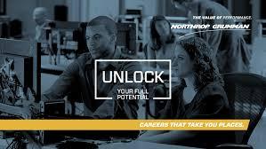 Northrop Grumman Employee Help Desk by Technical Professional All Levels Inscom G6 Korea Japan
