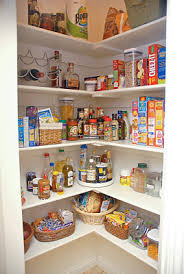 Pantry Organizing And Storage Ideas Hall Fame Part 2}