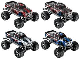 CB6708 STAMPEDE 4X4 VXL Brushless Monster Truck RTR W/ TQ 2.4GHz ... Review Proline Promt Monster Truck Big Squid Rc Car And Traxxas Stampede Xl5 2wd Lee Martin Racing Lmrrccom Amazoncom 360641 110 Skully Rtr Tq 24 Ghz Vehicle Front Bastion Bumper By Tbone Pink Brushed W Model Readytorun With Id 4x4 Vxl Brushless Rc Truck In Notting Hill Wbattery Charger Ripit Trucks Fancing 4x4 24ghz 670541 Extreme Hobbies Black Tra360541blk Bodied We Just Gave Away Action