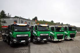 N&C Enterprises Choose DAF Trucks For Fleet Restructure   DAF Dealer ... New Dynamics Reshaping The Truckdealership Channel Fleet Owner Used Trucks Volvo This Diesel Truck Dealer Is Donating Cars To Those In Need The Drive Dealer Site Norwood Central Buick Gmc Of Trucks At Truck England Uk Stock Photo Jud Kuhn Chevrolet Little River Chevy Indianapolis Blossom Dealership Transource Greensboro Becomes Certified Mack Uptime Noregon Insurance Oakland Thiel Center Inc Pleasant Valley Ia