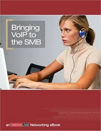 Bringing VoIP To The SMB: How To Save Money On A Business VoIP ... Voip For A Small Business Pbx Vox Blog Hosted Is Ripe Msp Market What Is A System Amazoncom X50 7 Phone Allworx Voip Systems Pc Quick Fix Yx Remote Sistem Manajemen Sver 256 Slot Sim Bank Port Goip Best 25 Voip Providers Ideas On Pinterest Phone Service List Manufacturers Of 4g Lte Modem Router Buy Cloud Smb The Report