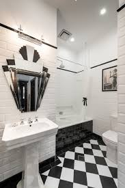 Color For Bathroom Tiles by 6 Timeless Bathroom Color Schemes