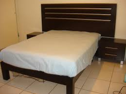 Pottery Barn Charleston Sofa Craigslist by Craigslist Sofa Bed Upcycled Denim Sofa Creates Buzz On