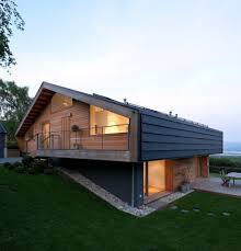 Modern Minimalist Swiss Chalet: Most Beautiful Houses In The World ... Lodge Style House Plans With Loft Youtube Industrial Maxresde Log Cabin Homes Designs Home Floor Plan Design High Resolution Small Chalet Martinkeeisme 100 Images Lichterloh Charming Best Inspiration Home Design Mountain On Within Uk Modern Hd Amazing French Contemporary Idea Luxury Interior Styling For Ski By Callender Howorth The