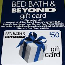 Bed Bath Beyondcom by Lap Child Diaries Travel Credit Cards Meeting Minimum Spend