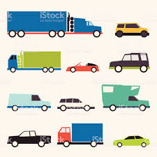 Cars And Trucks Stock Vector Art & More Images Of Abstract 176440251 ... Collection Of Cars And Trucks Illustration Stock Vector Art More Images Of Abstract 176440251 Clipart At Getdrawingscom Free For Personal Use Amazoncom Counting And Rookie Toddlers Light Vehicle Series Street Vehicles Cars And Trucks Videos For Download Trucks Kids 12 Apk For Android Appvn Real Pictures 30 Education Buy Used Phoenix Az Online Source Buying Pickup New Launches 1920 Jeep Wrangler Flat Colored Cartoon Icons Royalty Cliparts Boy Mama Thoughts About Playing Teacher Cash Auto Wreckers Recyclers Salisbury