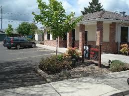 countryside animal hospital veterinary care by countryside animal clinic junction city