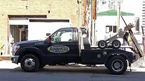 Police: Arlington Tow Truck Company Worker Stole From Cars - NBC4 ... Jefferson City Towing Company 24 Hour Service Perry Fl Car Heavy Truck Roadside Repair 7034992935 Paule Services In Beville Illinois With Tall Trucks Andy Thomson Hitch Hints Unlimited Tow L Winch Outs Kates Edmton Ontario Home Bobs Recovery Ocampo Towing Servicio De Grua Queens Company Jamaica Truck 6467427910 Florida Show 2016 Mega Youtube Police Arlington Worker Stole From Cars Nbc4 Insurance Canton Ohio Pathway