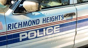 Woman Robbed At Apartment During Arranged Craigslist Sale: Richmond ... A Cornucopia Of Craigslist Classifieds The Indianapolis Indiana Cheap Used Cars Under 1000 In Cleveland Oh Tyler Tx Trucks Best Image Truck Kusaboshicom Man Scammed Out 900 On Richmond Heights Police Atlanta And By Owner 2018 2019 New Car Nashville And By Woman Robbed At Apartment During Arranged Sale Cedar Rapids Iowa Popular For Sale