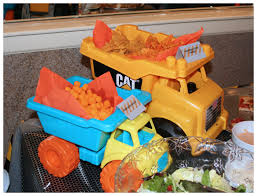 Construction Truck Theme Boy's Birthday Party {My Digital Studio ... C Is For Cstruction Trucks Preschool Action Rhyme Mack Names Vision Truck Group 2016 North American Dealer Of Best Pictures Of Names Powol Learning Cstruction Vehicles And Sounds Kids Intertional Harvester Wikipedia Capvating Vehicle Colorings Me Decal Wall Dump Name Decalltransportation 100 Bigfoot Presents Meteor And The Mighty Monster Excovator Clipart Road Work Pencil In Color Excovator