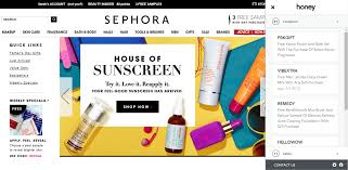 The Beauty Bar: 5 Online Shopping Hacks All Beauty Junkies ... Beauty Brands Free Bonus Gifts Makeup Bonuses Lookfantastic Luxury Premium Skincare Leading Pin By Eaudeluxe On Glossary Terms Best Fgrances Universe Coupons Promo Codes Deals 7 Ulta 20 Off Oct 2019 Honey Brands Annual Liter Sale September 2018 Sale Friends And Family Event Archives The Coral Dahlia Online Beauty Retailers For Makeup Skincare Petit Vour Offers With Review Up To 30 Email Critique Great Promotional Email Elabelz Coupon 56 Off Plus Up 280 Shopcoins Uae Nykaa 70 Off 1011