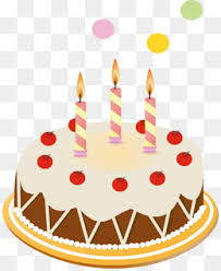 PNG birthday cake Vector material Vector Birthday Cake Vector Material PNG and Vector