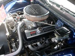 Modern Engine Swaps And Their Problems - Themusclecarguy.net Trio Of New Ecotec3 Engines Powers Silverado And Sierra 2012 Chevy 1500 Epautos Libertarian Car Talk Chevrolet Ck 10 Questions I Have A 1984 Scottsdale 1989 Truck Cversion 350 Sbc To 53l Vortec Engine 84 C10 Lsx 53 Swap With Z06 Cam Parts Need Shown Used Quality General Motors Atlas Engine Wikipedia Crate Performance Engines Stroker 383 427 540 632 2014 Reaper First Drive