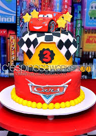157 best Party like a KID CARS images on Pinterest