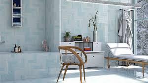 badezimmer blau bad kostenloses bild auf pixabay