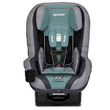 Amazon.com : RECARO 2015 Performance Ride Convertible Car Seat ... Km 1110 Truck Seat Midback National Seating Heavy Duty 21cy Passenger Carzhejiang Tiancheng Controls Coltd Mustang Textured Solo With Removable Backrest For Fl Air Ride Bolide Air Ride V031 Beamng Drive 2018 New Hino 268a 26ft Box Lift Gate Brake Car 2006 Volvo Vnl For Sale Des Moines Seats Inc Legacy Lo Ebay Wilderness Systems Airpro Max The Ack Blog My Lovely Baby Recaro Pro Hero 13 12 In Wide Police Airride Rear 11987 Chevroletgmc Standard Cabcrew Cab Pickup Front Bench