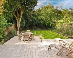 garden furniture houzz