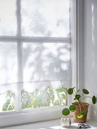 die 19 besten ideen zu leinen gardinen leinen gardinen