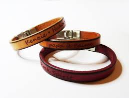 Engraved Leather Bracelets - Online Sale Eves Addiction Jewelry 12 Hours Only 40 Off All Persizational Mall Paul Fredrick Shirts 1995 Tiffany Co Coupon 122 1000 Zales Coupons Promo Codes September 2019 Giveaway Dogeared Coupons 2018 Elegant Themes Coupon Simulated Emerald 925 Sterling Silver Wedding Party Fashion Design Romantic Ring Size 5 6 7 8 9 10 11 Pr47 Kafka Code Vanilla Wafers Acrylic Necklace Review Rpixie Pinterest Fleur De Lis Ring Lego Shop Free Delivery