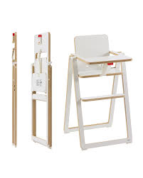 SUPAflat SUPAflat Baby High Chair - White Unisex (bambini) Bloom Fresco Chrome Contemporary Baby Chair White High Chairs Towerchair Budtzbendix Design Chair Marita Troll Leander Zobo Summit Wooden Snow Just Let Me Sing You To Cybex Lemo Highchair Tray In Porcelaine Natural Shower 4moms Whitegrey On Board Babies R Us Lemo Seat Storm Grey Comfort Inlay Fillikid Max White Babymarktcom Mamia Aldi Uk Salt N Pepper Elegance