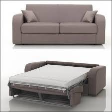 canape poltron canape lit poltrone et sofa maison
