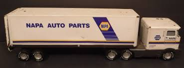 VINTAGE NYLINT NAPA Auto Parts Semi Truck & Trailer With Sound Press ... Best Food Trucks In The Napa Valley The Visit Blog 2017 Ram 1500 Laramie Hanlees Chrysler Dodge Jeep Napa Truck On Vimeo Getgo Signs Grafix Apparel Another Napa Truck 124 Scale 16 Race Ron Hornadays 1997 Nap Flickr Vintage Nylint Auto Parts Semi Truck Trailer With Sound Press Inverse Chase Elliott By Jason Shew Trading Paints Pre Owned Machine 4x4 Nib Diecast Replica Of Fg 600297 Celebrates Grand Opening At New Locale News Sports Jobs Ford Pickup Mark