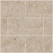 Floor Tiles Terracotta Modern Looks Marble Floors Textures Seamless