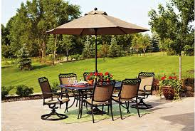 Walmart Wicker Patio Dining Sets by Furniture Walmart Outdoor Patio Dining Sets Beautiful Walmart