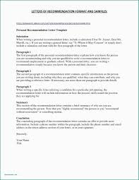 Aboutcom French Formal Letter Valid French Formal Letter Format