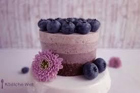 frisch aus dem kühlschrank fruchtige blaubeer ombre torte oder let s do the picton thing