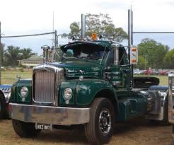 B61 Mack Truck For Sale | Top Car Reviews 2019 2020 Cmv Truck Bus Antique Club Tional Meet Classiccarscom Journal Mack Stock Photos Images Alamy Old B Model Trucks Mack Salvage Yard Antique And Classic Aths Hudson Mohawk 2016 Youtube Rusty Editorial Photo Image Of 69561536 Parts With A Factory Allison Classic Visit To The Revamped Historical Museum Allentown Ab C Cab Stake Bed Revivaler