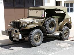 1942 Dodge WC-57 T214 Military Truck Trucks | Транспорт | Pinterest ... Hot August Nights Quick Feature 1942 Dodge Wc53 Onallcylinders A Cumminspowered 6x6 Power Wagon Is Badass Like Your Granddad Dezjohn3313s Favorite Flickr Photos Picssr Tow Truck For Sale Classiccarscom Cc979937 Ram Pictures Information And Specs Autodatabasecom Luxury Trucks Easyposters Coe Cars Trucks Vehicle Doktor Dolam Jaguar Pickup Information Momentcar Legacy Visits Jay Lenos Garage 34 Ton Sale
