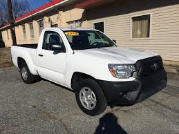 2013 TOYOTA TACOMA /2.7L 4 CYL. / $ 9.450 | WE SELL THE BEST TRUCK ... Toyota Tundra And Tacoma Pickup Trucks Win Us News World August 2012 Car And Truck Sales The Best Worst Selling Vehicles Ram 1500 Crew Cab Specs 2013 2014 2015 Aoevolution February Santa Monica Of Sema Full Hd Vol 1 Youtube For Sale Power Superman Dodge Ram Man Of Steel 4x4 Cummings High Oput Diesel This Is The Best Truck I Top Challenge Tank Trap Section Aaron Fava Intertional Lonestar Tandem Axle Sleeper 534683 Beauty Across Road By Rhacadriversus Review