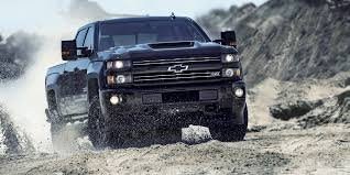 Chevrolet Silverado Coming To Australia 2018 Silverado 1500 Pickup Truck Chevrolet New 2017 3500hd Work Regular Cab In 2019 Chevy Promises To Be Gms Nextcentury Truck Preowned 2013 Hd First Drive Digital Trends Cashmax For Sale 2001 450 1999 Pictures Information Specs 8 Things That Make The Extra Special 2500hd 2d Standard Gm Teases Trucks With Front End Hood Scoop