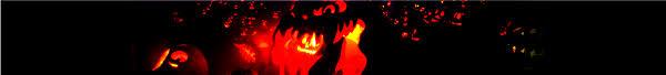 Roger Williams Pumpkin Spectacular 2017 by Jack O U0027lantern Spectacular 2014