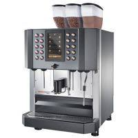 Jura XS95 One Touch Commercial Coffee Machine
