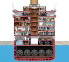 Roblox Rms Olympic Sinking by Rms Titanic Edicion Centenario 1 400 Academy Conversion Al Rms