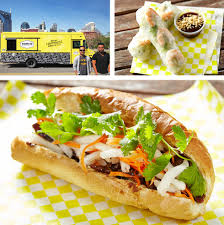Food Truck Friday - June - A Food Photographer Blog Sacramento Vegan Star Ginger Food Truck Lone Wolf Banh Mi True Foodie Sound Bites Mobile Trucktheir Leeds Indie On Twitter Banh Mi Perfectly Balanced Filled 5 North Loop Trucks Youve Gotta Try Los Angeles Travel Channel Vegetarian Tucson Vina Baguette Lemongrass Tofu Bahn Caf Vietnam Makes Flavorful Stops Across The Valley Booth Stop Today Mamis Truck Inspired Vietnamese Sandwich Mamieggroll Gastro Bits Hoangies Wheels The Rise Of Sandwich Bonmi Blog