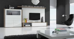 Muebles Salon Zara Home Leroy Merlin Cm Disec3b1o Italiano Blanco
