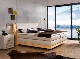 hochwertiges holzbett aus österreich