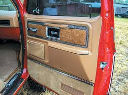 1978 Chevy Truck Door Panels - The Best Truck 2018 Interior Lower Door Panels Chevy Truck Design Living Room 70 Chevy Truck Grey Silver Red Black Custom How To Remove Panel 2008 Chevrolet Silverado 1500 Lt Better Custom Interior Top The Mod List With Hhr Door Handle Brokennice Frieze Bathroom 1957 Belair Webers Interiors 1963 Ck C10 Pro Street Gray Panel Photo Tmi Panels1967 72 Products Autos Heath Pinters Rescued Classic 1950 3100 2016 Colorado Z71 Crew Cab Short Box 4wd Road Test Review Design Wallpapers Best