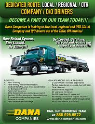 Ultimate Trucking Jobs The Atlanta Trucking Industry Information Truck Driver Salaries Rising On Surging Freight Demand Wsj Long Short Haul Otr Company Services Best Careers Small To Medium Sized Local Companies Hiring Stevens Transport Overview Youtube Ny Liability Lawyers E Stewart Jones Hacker Murphy May