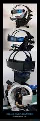 Pyramat Wireless Gaming Chair S2000 by 100 Pyramat Wireless Gaming Chair 50 Best Gaming Chair