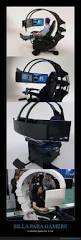 Pyramat Gaming Chair Ebay by Oltre 25 Fantastiche Idee Su Silla Gamer Su Pinterest