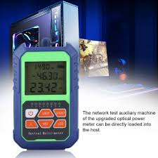 Huida Qianmei(Extra 20%Off) Type A High Precision Mini Optical Power Meter  FOR FTTH CCTV CATV Tools Fueled By Fass Wwwfassridecom Fass Fuel Systems Huida Qianmeiextra 20off Type A High Precision Mini Optical Power Meter For Ftth Cctv Catv Tools New Oem Yamaha Marine Water Pump Impeller Repair Kit 689w78a400 Add A Little Bling Xara Plus Filter Forge Video 1 Xdp Cde Message Specifications Xtremedieselcom Coupon Promo Codes Intel Itpxdp 3br E17244001 Target Probe And 50 Similar Items Luxury Bags Discount Code Xdp Diesel Power Perfume Coupons Deebot M80 Coupon Code Igpcom Solved Hydrogen Gas Is Compressed In Pistoncylinder De