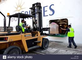 Fork Lift Pallets Stock Photos & Fork Lift Pallets Stock Images - Alamy Used Electric Fork Lift Trucks Forklift Hire Stockport Fork Lift Stock Hall Lifts Trucks Wz Enterprise Cat Forklifts Rental Service Home Dac 845 4897883 Cat Gp15n 15 Ton Gas Forklift Ref00915 Swft Mtu Report Cstruction Industrial Hyundai Truck Premier Ltd Truck Services North West Toyota 7fdf25 Diesel Leading New For Sale Grant Handling Welcome To East Lancs
