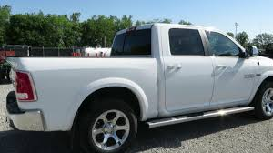 1500 4x4 Ram Crew Cab Pickup Truck - Used Truck For Sale - 1-SD0081 ... Is The 2017 Honda Ridgeline A Real Truck Street Trucks Used Carsused Truckscars For Saleokosh Cstk Equipment Introduces Cm Beds Dependable Options Used Pickup Flatbeds For Sale In Iowa Genco Royal 102x80 42 New And Trailers Sale Utility Toyota Tundra Bed Accsories Bodies With Walk Ramps That Are 24 Feet Long Rustoleum Automotive 124 Oz Black Low Voc Coating 2 All Laredo Ford F550 Super Duty Hauler Youtube Waukon Vehicles Liners Large Selection Installed At Walker Gmc